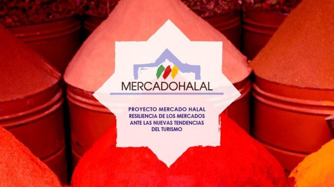 Mercado Halal