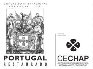 Congresso agendado para Vila Viçosa