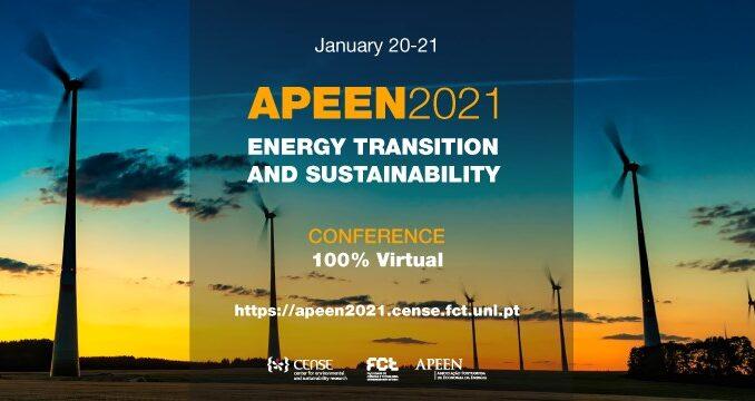 Transição Energética e Sustentabilidade