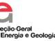 Energia e Geologia