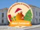Natal solidário em Redondo
