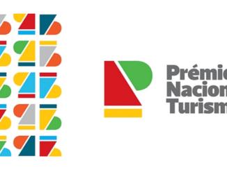 Prémio Nacional do Turismo