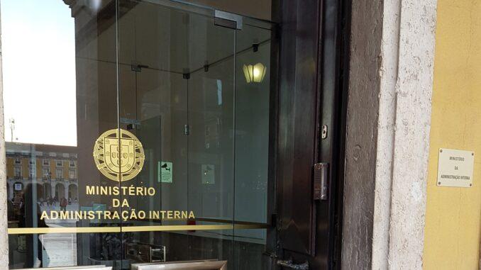 Administração Interna