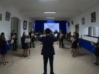 Filarmónica de Vila Viçosa
