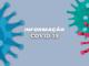 Covid_informação