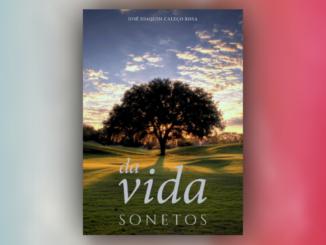 Livro de José Rosa