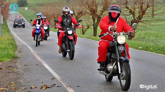 Moto Clube de Vila Viçosa