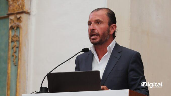 Álvaro Beijinha