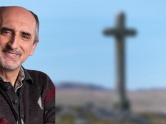 Ator António Cordeiro