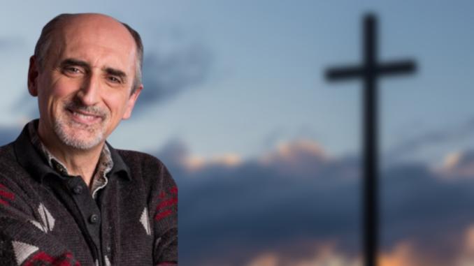 Faleceu António Cordeiro