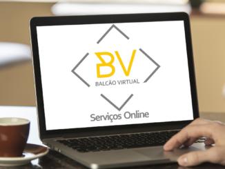 Câmara de Elvas com Balcão Virtual