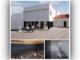 Centro Cultural Vila Alva