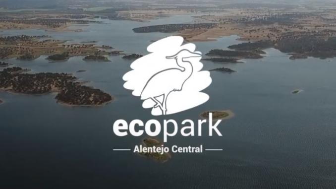Ecoparque do Alentejo Central