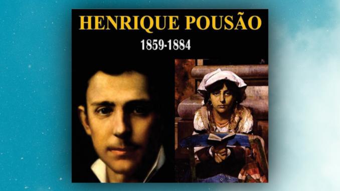 Prémio Enrique Pousão