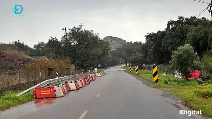 Estrada Nacional 255