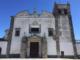 Igreja de Serpa