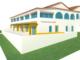 Centro de Interpretação em Portalegre