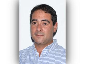 Vice-presidente Castelo de Vide