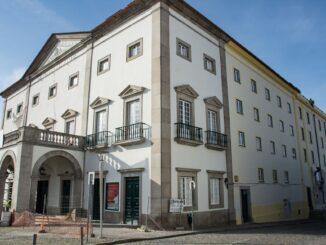 Teatro_garcia_redense