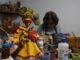 Bonecos de Estremoz