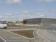 Zona Industrial dos Arcos