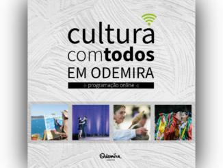 Cultura em Odemira