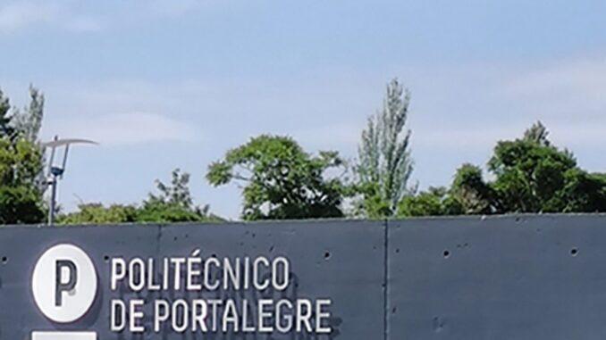 Politécnico de Portalegre