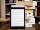 Publicação de livros online