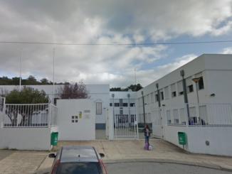 Escola de Portalegre