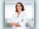 Médica ginecologista