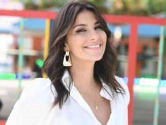 Isabel Figueira