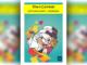 E-book de carnaval