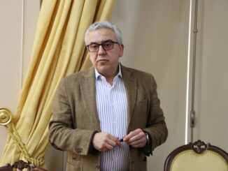 Nuno Mocinha