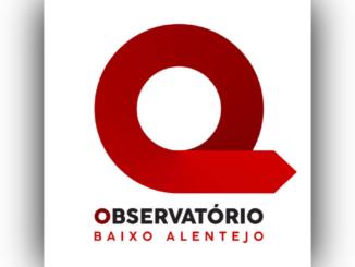Observatório do Baixo Alentejo