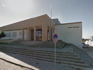 Tribunal de Ferreira do Alentejo