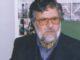 Professor do Politécnico de Portalegre