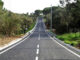 Estrada de grândola