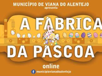 Escola em Viana do Alentejo