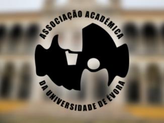 Associação Académica de Évora