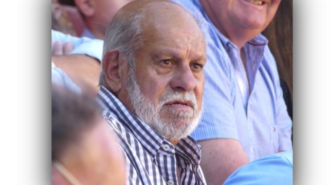 Joaquim Azeda