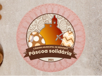 Campanha solidária no Redondo