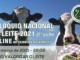 Congresso Nacional do leite