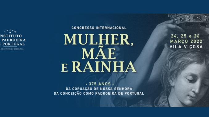 Congresso sobre Nossa Senhora