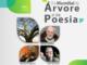Dia da Árvore e Poesia