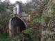 Ermida em Vila Viçosa