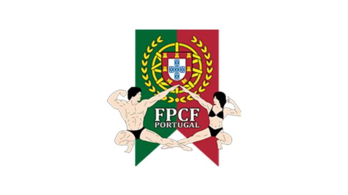 Federação de Culturismo