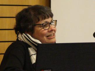 Filomena Barros