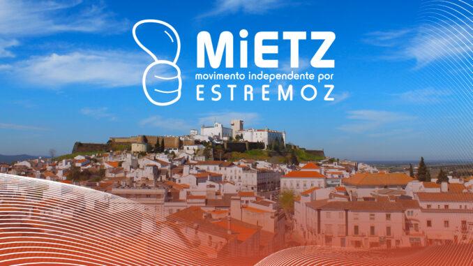 MiETZ