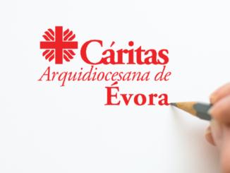Cáritas de Évora
