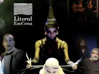 Litoral EmCena